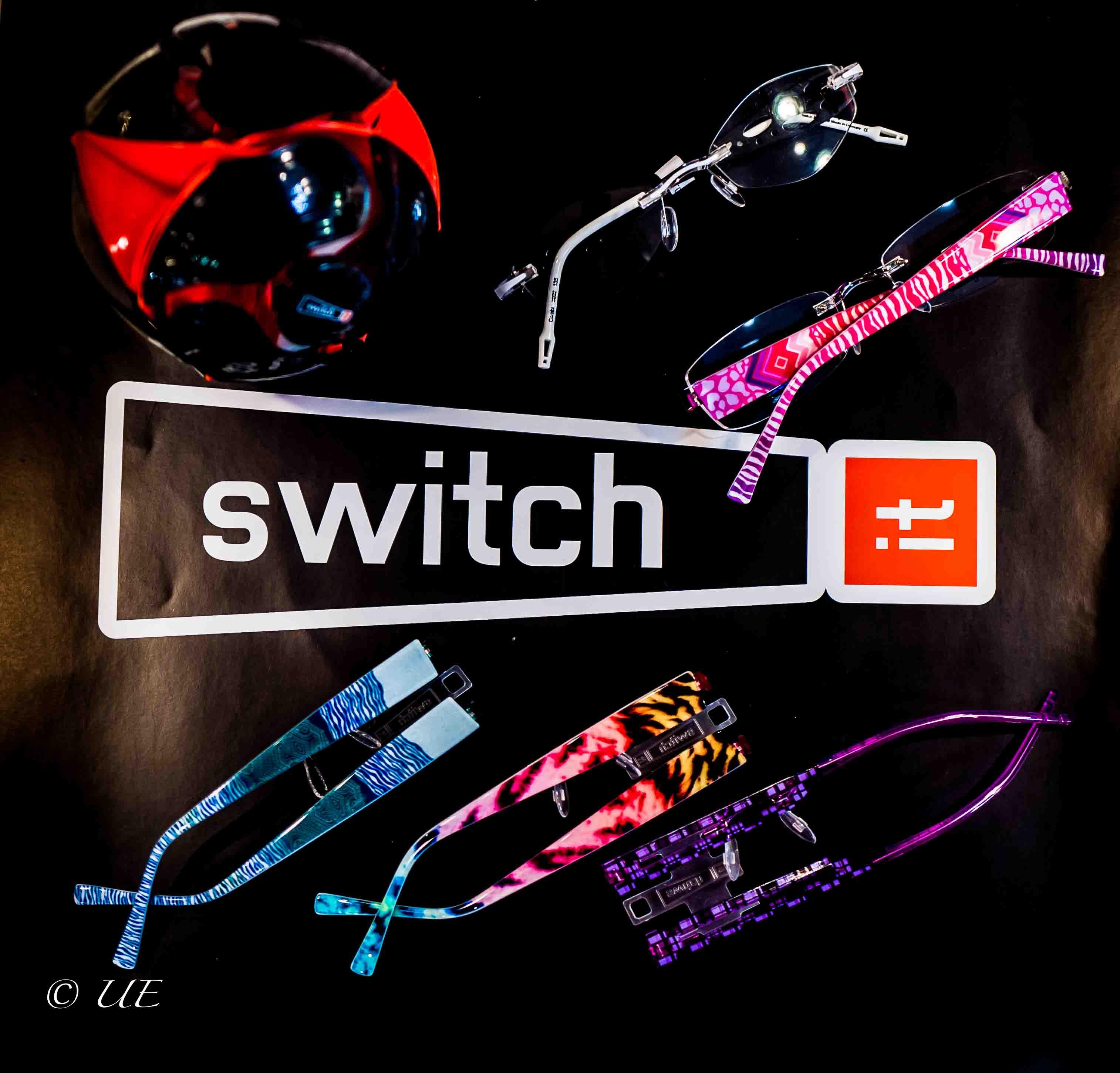 Ihr switch it Premiumhändler